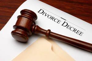 עילות גירושין