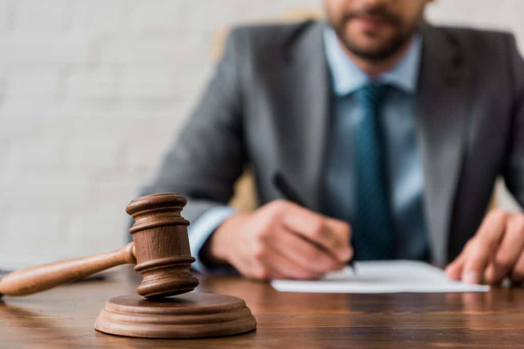 לפני שמתגרשים כדאי שתדעו על טוען רבני לגירושין