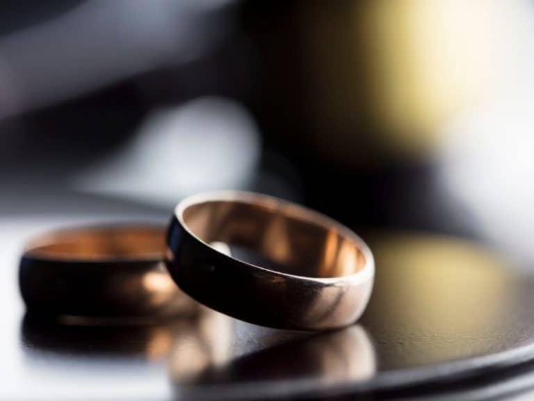 חוקי גירושין