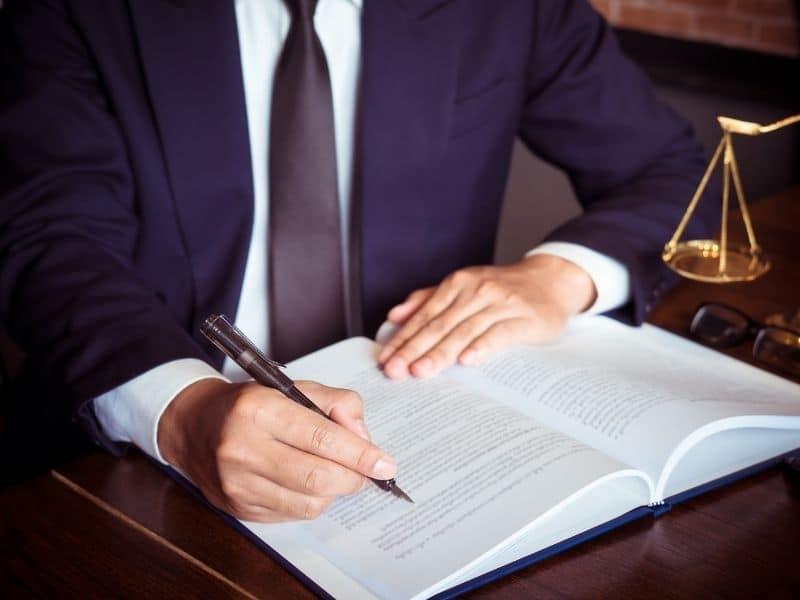 חישוב חלוקת רכוש בגירושין
