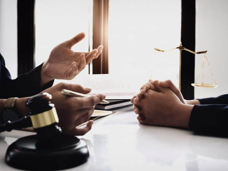 חוק חלוקת רכוש בין בני זוג