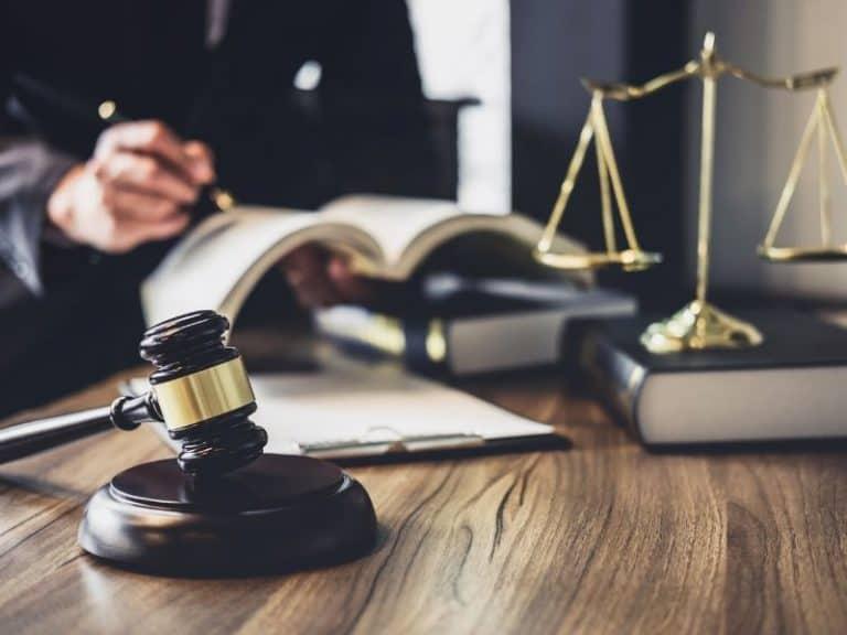 פתיחת תיק גירושין בבית משפט