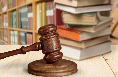 קיום דיון בתביעה לביטול הסכם גירושין מחמת מודעה ואונס