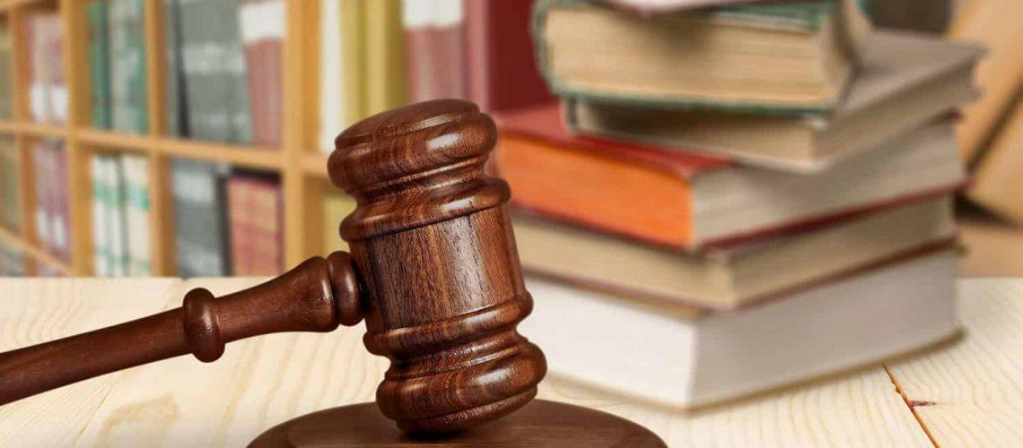 הסכם גירושין ללא עורך דין