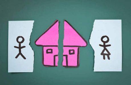 זכויות האישה בגירושין רק בבית המשפט ? – מיתוס, לא מציאות!