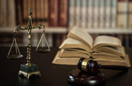 מתן צו לגילוי מסמכים כנגד צד ג' ושימוש ראייתי בחומר שהושג תוך פגיעה בפרטיות