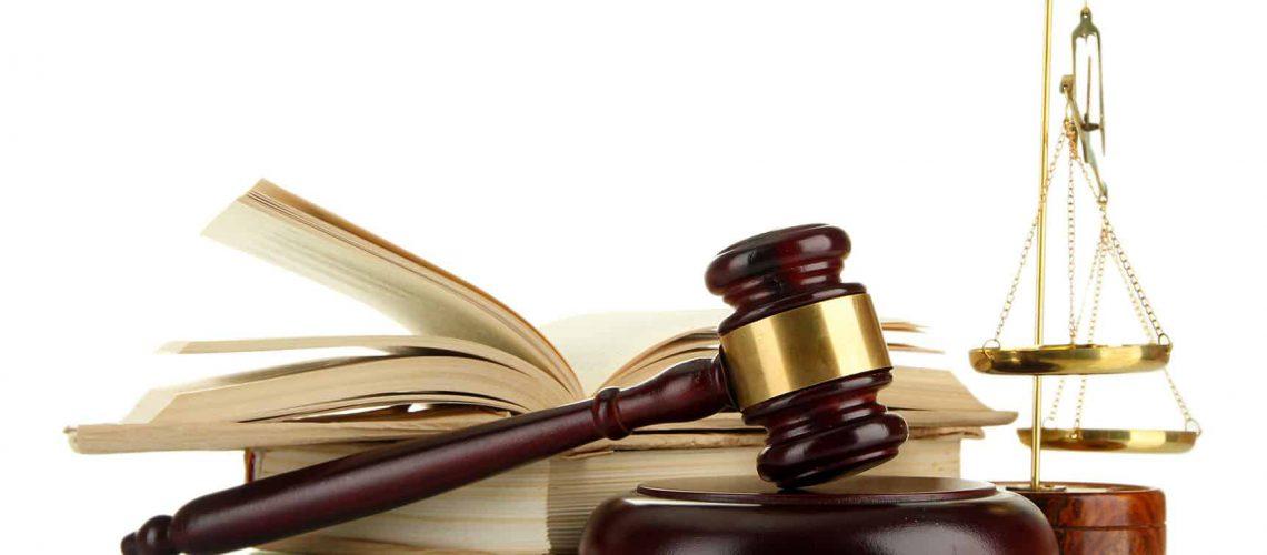 סרבנות גט פיצויים רק בבית הדין הרבני