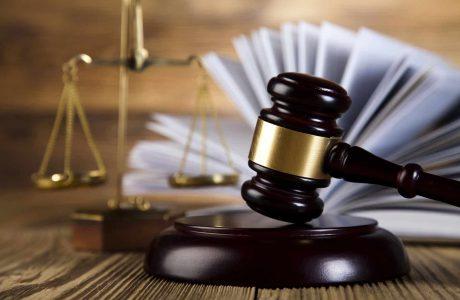 הפסד כתובה בשל תלונת שווא ופשרה הקרובה לדין בחלוקת רכוש