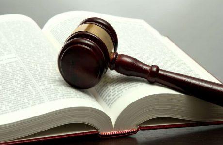 היש להוסיף לכתובה פיצויי גירושין כשגירושין – בעטיו של בעל שנתן עיניו באחרת