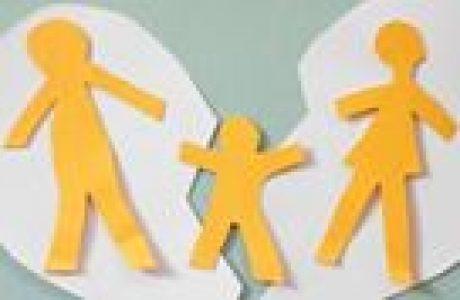 משמורת ילדים – זכות או חובה?