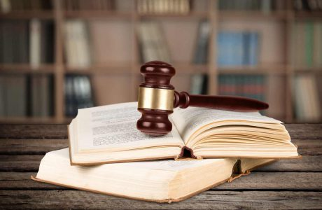 """סמכות לדון בתביעת גירושין כשהבעל מתגורר בחו""""ל"""