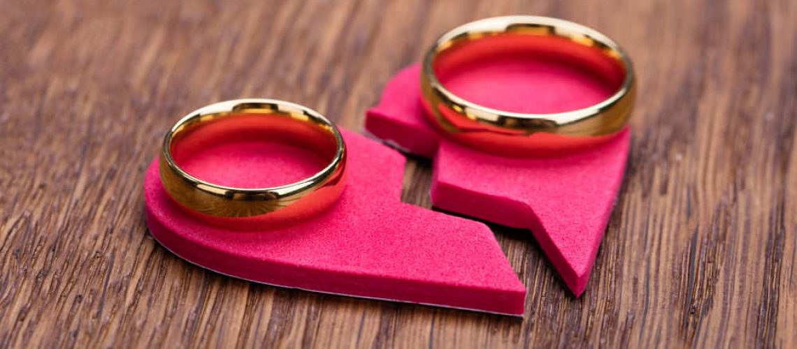 איך להתכונן לגירושין בצורה הטובה ביותר?