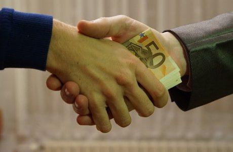 הסכם ממון בין בני זוג – חובה בכל נישואין!