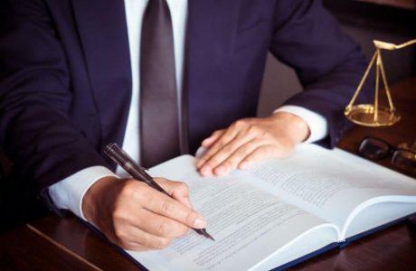 כיצד מתבצע חישוב חלוקת רכוש בגירושין?