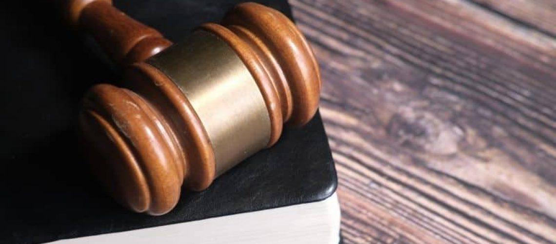 תביעה לשלום בית ולחילופין גירושין