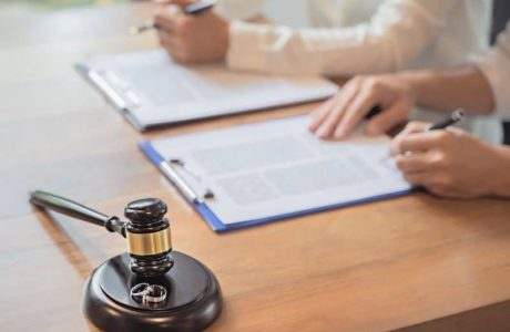 מה נחשב עילה לגירושין?