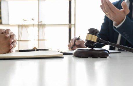 תביעה למשמורת ילדים – הדברים שלא ידעתם