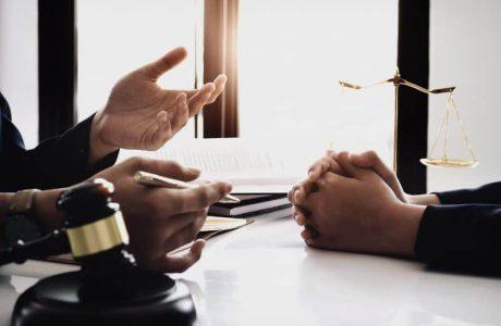 מה קובע חוק חלוקת רכוש בין בני זוג