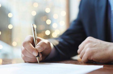 הסכם ממון לפני נישואין יתרונות וחסרונות