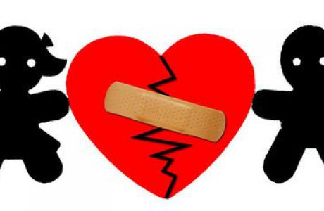 איך מתגרשים נכון? הליך גירושין בלווי טוען רבני מוסמך